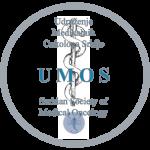 Udruženje medikalnih onkologa Srbije